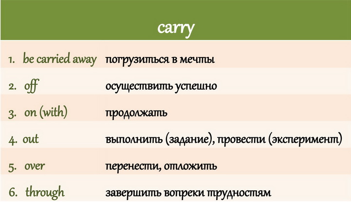 carry5