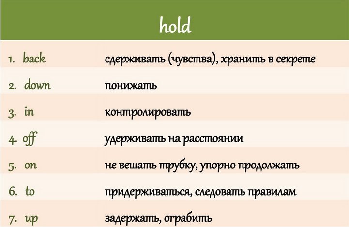 hold14