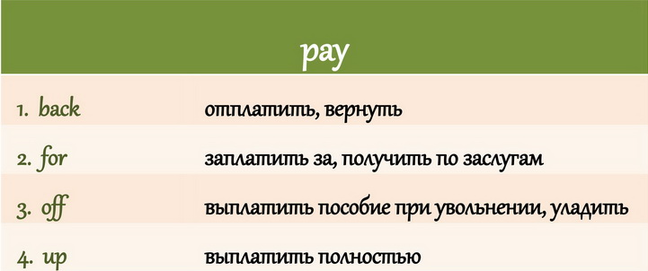 pay20