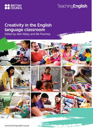 Creativity_in_the_English_Language_Classroom