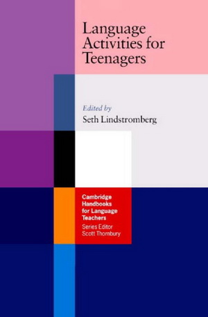 Language_Activities_for_Teenagers