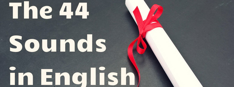 44-sounds-in-english