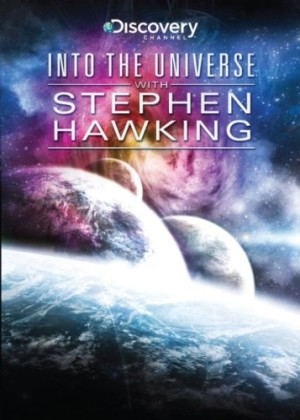 Into_the_Universe_with_Stephen_Hawking
