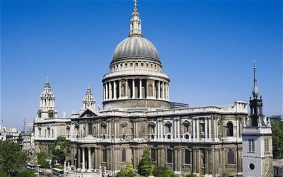 St_Pauls_Cathedral-1