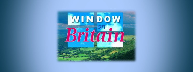 Window-on-Britain-1