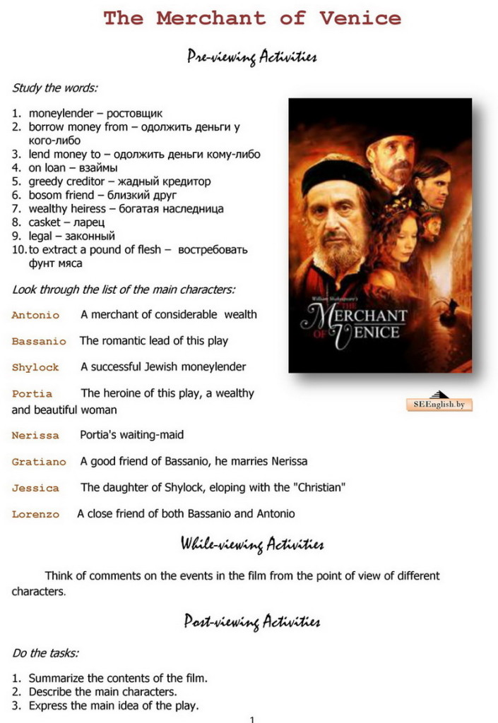 essay on the merchant of venice portia The merchant of venice essays when william shakespear wrote in the merchant of venice, portia is a woman that saves the life of a man using her head.