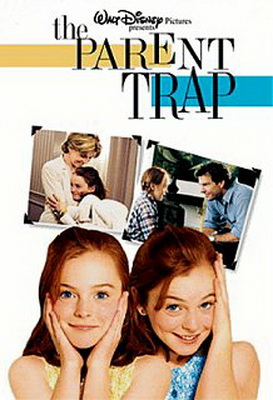 parent-trap