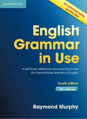 Murphy-English-Grammar-in-Use-pic