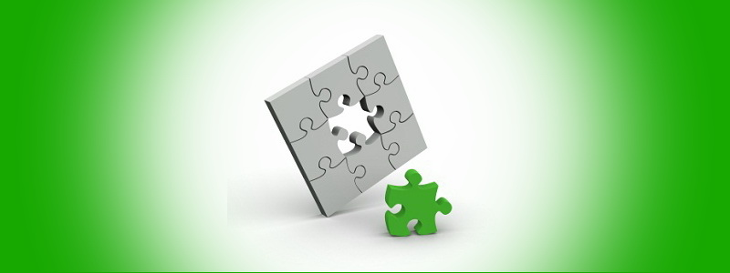 green-puzzle